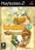 Tokobot Plus: Mysteries of the Karakuri [FR] Box Art