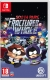South Park: The Fractured But Whole [PL][CZ][SK][HU] Box Art