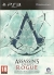 Assassin's Creed: Rogue - Collector's Edition [IT] Box Art