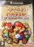 Paper Mario The Thousand-Year Door Box Art
