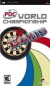 PDC World Championship Darts Box Art