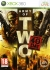 Army of Two: The 40th Day [SE][FI][DK][NO] Box Art