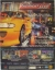 Midnight Club: Street Racing Promotional Flyer Box Art