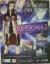 Persona 2: Eternal Punishment Promotional Flyer Box Art