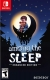 Among the Sleep [Enhanced Edition] Box Art