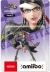 Bayonetta (Player 2) - Super Smash Bros. (red Nintendo logo) [NA][JP] Box Art
