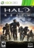 Halo: Reach (Reissue) Box Art