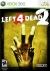 Left 4 Dead 2 (No Free Trial) Box Art