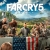 Far Cry 5 Box Art