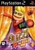 Buzz!: The Mega Quiz [ITA] Box Art