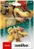 Bowser - Super Smash Bros. (red Nintendo logo) [NA] Box Art