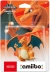 Charizard - Super Smash Bros. (red Nintendo logo) [NA] Box Art