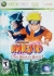Naruto: The Broken Bond [CA] Box Art