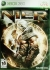 NIER [CA] Box Art