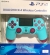 Sony PlayStation 4 DualShock 4 Wireless Controller - CUH-ZCT2E Berry Blue [UK][DE][FR][HU][NL][IT][CZ][PL] Box Art