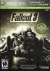 Fallout 3 - Platinum Hits [CA] Box Art