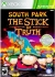 South Park: The Stick of Truth - Platinum Hits Box Art