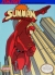 Sunman Box Art