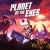 Planet of the Eyes Box Art