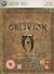 Elder Scrolls IV, The: Oblivion - Collector's Edition Box Art