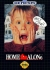 Home Alone (670-2327) Box Art