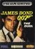 James Bond 007: The Duel Box Art