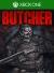 Butcher Box Art
