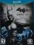 Batman: Arkham City - Armored Edition [CA] Box Art