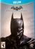 Batman: Arkham Origins [CA] Box Art