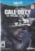 Call of Duty: Ghosts [CA] Box Art