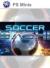 Soccer Bashi Box Art
