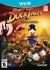 Disney DuckTales Remastered [CA] Box Art