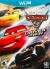 Disney/Pixar Cars 3: Driven to Win [CA] Box Art