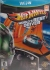 Hot Wheels: World's Best Driver [CA] Box Art