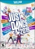 Just Dance 2019 [CA] Box Art