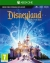 Disneyland Adventures Box Art