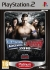 WWE Smackdown vs Raw 2010 - Platinum [DK][FI][NO][SE] Box Art