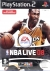 NBA Live 08 (NOT TO BE SOLD SEPARATELY) Box Art
