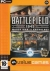Battlefield 1942: World War II Anthology (EA Value Games) Box Art