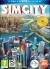 SimCity - Limited Edition [FI] Box Art