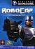 RoboCop: Aratanaru Kiki Box Art