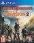 Tom Clancy's The Division 2 - Washington D.C. Editie / Édition Washington D.C. [FR][NL] Box Art