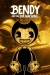 Bendy and the Ink Machine Box Art