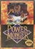 Power Monger (F22 back) Box Art