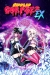Riddled Corpses EX Box Art