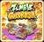 Zombie Gold Rush Box Art