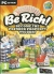 Be Rich! Box Art
