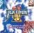 Raiden IV original sound track -Ultimate of Raiden- Box Art