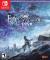 Fate/EXTELLA LINK Fleeting Glory Edition Box Art