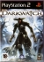 Darkwatch [IT] Box Art